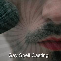 gayspellcasting